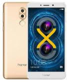 Honor 6X Play 3GB 32GB
