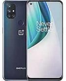 OnePlus 9R 5G Global Rom 12GB 256GB Snapdragon 870 6.55 inch 120Hz Fluid AMOLED Display NFC 48MP Camera Warp Charge 65T Website
