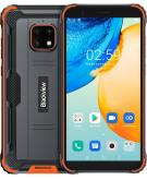 Blackview BV4900 Pro 4GB 64GB