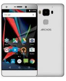 Archos 55 Diamond 2 Plus
