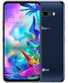 LG G8X Thinq 6GB 128GB