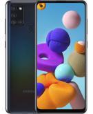 Samsung Galaxy A21 3GB 64GB