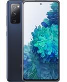 Samsung Galaxy S20 FE 5G Dual-SIM , Cloud Lavender