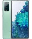 samsung Galaxy S20 5G FE 8GB/128 White