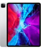 Apple iPad Pro 12.9 (2020) 4G 256GB