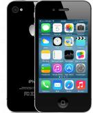Apple iPhone 4S 64GB