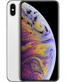 Apple iPhone Xs Max 256GB Dual SIM