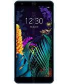 LG K30 (2019) 2GB 16GB