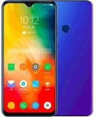 lenovo K6 Enjoy Mobile Phone 4GB RAM 64GB ROM MTK6762 Octa Core 6.22inch IPS 19:9 Full Screen 3300mAh Android 9.0 Website