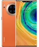 Huawei Mate 30 Pro 5G 8GB 128GB