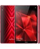 Huawei Mediapad M6 Turbo LTE 6GB 128GB