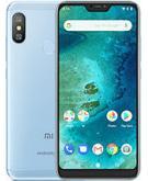 Xiaomi Mi A2 Lite 4GB 64GB