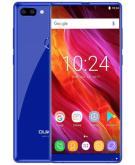 Oukitel Mix 2 5.99 inch 4080mAh 6GB RAM 64GB ROM Helio P25 Octa Core 2.39GHz 4G Black