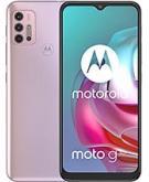Motorola Moto G10 6GB 128GB