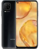 Huawei nova 7 SE 5G CDY-AN00 64MP Camera 8GB 128GB Black