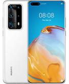 Huawei P40 Pro plus 5G ELS-AN10 50MP Camera 8GB 512GB Black