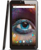 Odys Pyro 7 Plus 3G