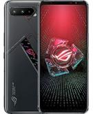 ROG Phone 5 5G 12GB 256GB