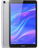 Honor Tab 5 4GB 128GB 10.1
