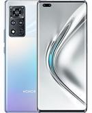 Honor View 40 5G 8GB 256GB