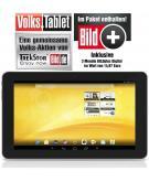 TrekStor Volks-Tablet 16 GB