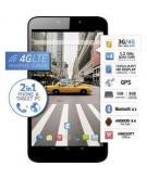 Odys Xelio Phonetab 3 LTE
