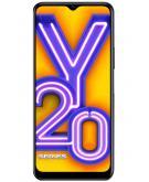 Vivo Y20A 3GB 64GB