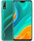 Huawei Y8s 4GB 64GB