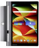 Lenovo Yoga Tab 3 Pro 10 X90F 32GB