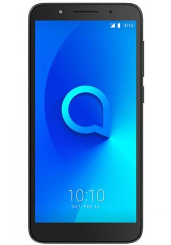 Alcatel 1C Black