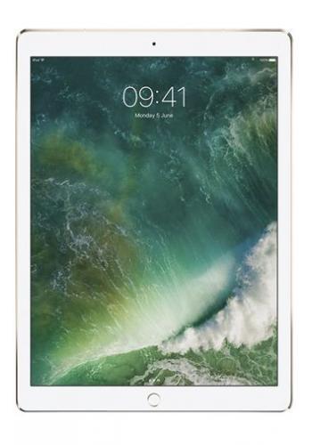 Apple iPad Pro 12.9´´ Wi-Fi MP6J2FD/A 256GB Gold